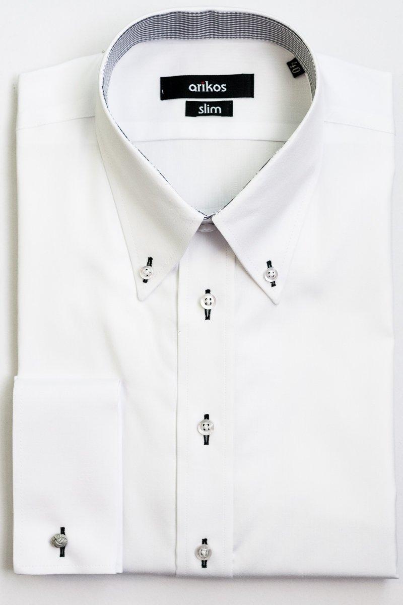 Košilenamíru.cz - Stylové košile ihned k odeslání d85d906af1